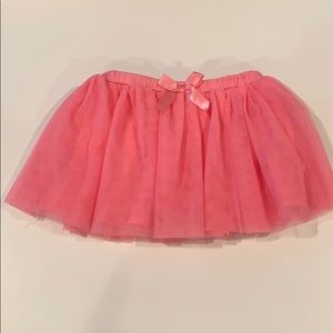 Other - Rosie Pope Baby pink tutu!